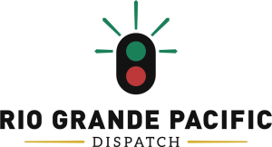 Rio Grande Pacific Dispatch