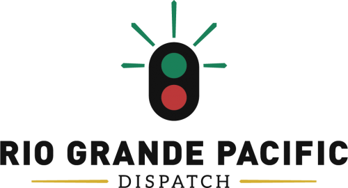 Rio Grande Pacific Dispatch, PS Technology debut first short line specific cloud-based crew management system