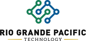 Rio Grande Pacific Technology
