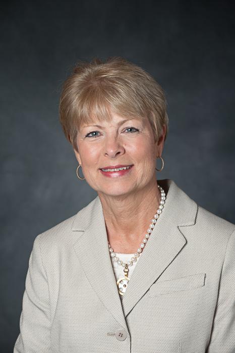Patti Matson