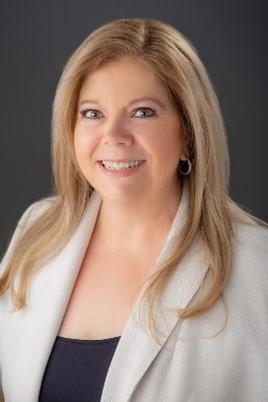 Pamela Juliano